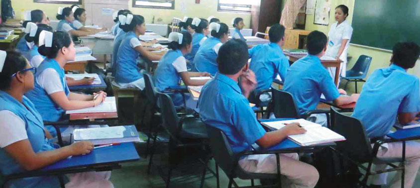 communication leads to successful nursing practice essay You can also get communication with the support team regarding progress of your processing papers  failing into academic success nursing homeworks has a group of .